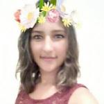 تعارف مع خولة من تسلداي - المغرب