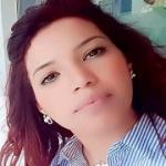 تعارف مع سهير من بياقوت  - سوريا