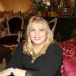 تعارف مع أمينة من Beni Kraled - تونس