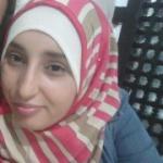 تعارف مع فتيحة من Sakiet ed Daier - تونس