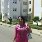 تعارف مع دلال من دبيّ - تونس