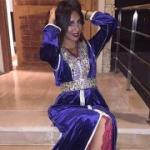 تعارف مع رانية من الحوامدية - مصر