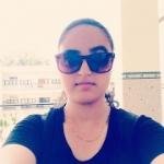تعارف مع ياسمين من Shuha - مصر