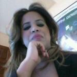 أبحث عن رجال ل الحب