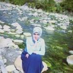 تعارف مع شيماء من بلدية المرسى - الجزائر