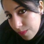 تعارف مع فيروز من Shuha - مصر