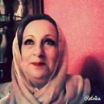 تعارف مع ليلى من مغاغة - مصر