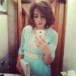 تعارف مع زينب من Saadla - المغرب