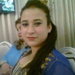 تعارف مع شيماء من لعطامنة - المغرب