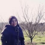 تعارف مع إيناس من تسلداي - المغرب
