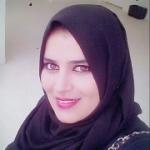 تعارف مع إيمة من Erbea - الجزائر