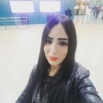 تعارف مع سيرين من بو زمور - المغرب
