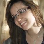 تعارف مع مريم من صفاقص - تونس