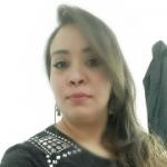 تعارف مع سارة من Wroclaw - مصر