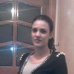 تعارف مع مريم من جد حفص - البحرين