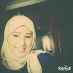 تعارف مع إيمان من بترومين  - سوريا