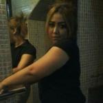 تعارف مع أمينة من دبيّ - تونس