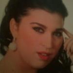 تعارف مع سعيدة من Erbea - الجزائر