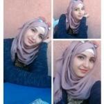 تعارف مع حياة من وادي زم - المغرب