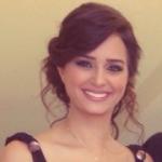 تعارف مع أميرة من Erbea - الجزائر