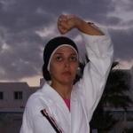 تعارف مع نادية من دمشق - سوريا