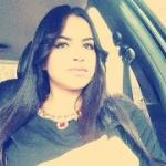 تعارف مع حسناء من زكزل - المغرب