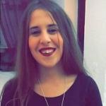 تعارف مع ريم من الدروة - المغرب