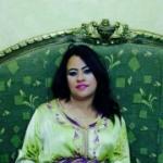 تعارف مع مريم من شبين الكوم - مصر