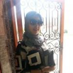 تعارف مع حسناء من الهرمل  - سوريا
