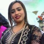 تعارف مع فتيحة من Shuha - مصر