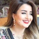 تعارف مع نهيلة من جد حفص - البحرين