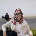 تعارف مع عائشة من العجمي - مصر