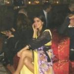 تعارف مع جنات من بورسعيد - مصر