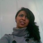 تعارف مع منى من اومناس - المغرب
