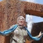 تعارف مع وفاء من Shuha - مصر