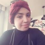 تعارف مع راشة من Erbea - الجزائر
