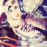 تعارف مع كوثر من أبو قرقاص - مصر