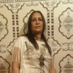 تعارف مع مريم من Erbea - الجزائر