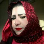 تعارف مع زنوبة من دمنهور - مصر