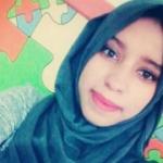 تعارف مع فاطمة من أبو قير - مصر