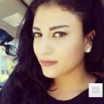 تعارف مع سهام من تمنار - المغرب