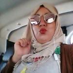 تعارف مع مريم من الوكرة - قطر