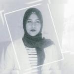 تعارف مع فاطمة من bazel - المغرب