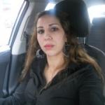 تعارف مع ريهام من توروك - المغرب