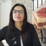 تعارف مع هبة من واد لو - المغرب