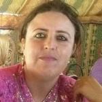 تعارف مع سراح من الزقازيق - مصر