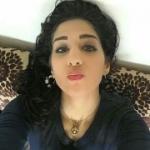 تعارف مع صوفي من الشحر - اليمن