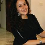 تعارف مع أمينة من جد حفص - البحرين