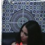 تعارف مع هاجر من Bembla - تونس