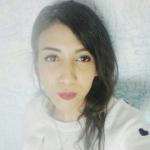 تعارف مع لبنى من توندوت - المغرب